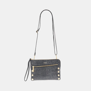 Nash-Sml-2-Pepper-Snake-Crossbody-View