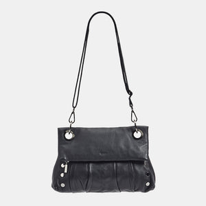 VIP-Montana-Med-Black-Fold-Crossbody-View
