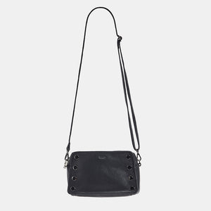 Madison-Black-Crossbody-View