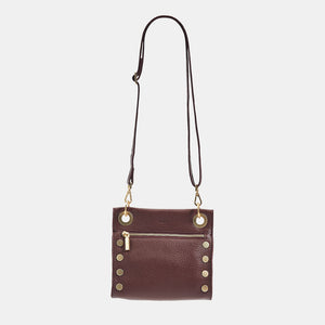 Tony-Sml-Plum-Crossbody-View