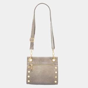 Tony-Sml-Grey-Natural-Crossbody-View