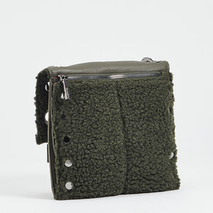 Montana-Rev-Med-Olive-Shearling-Back-View