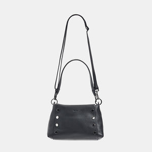 Bryant-Med-2-Black-Crossbody-View