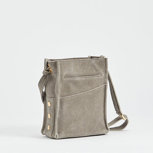 Davis-Sml-Pewter-Back-View
