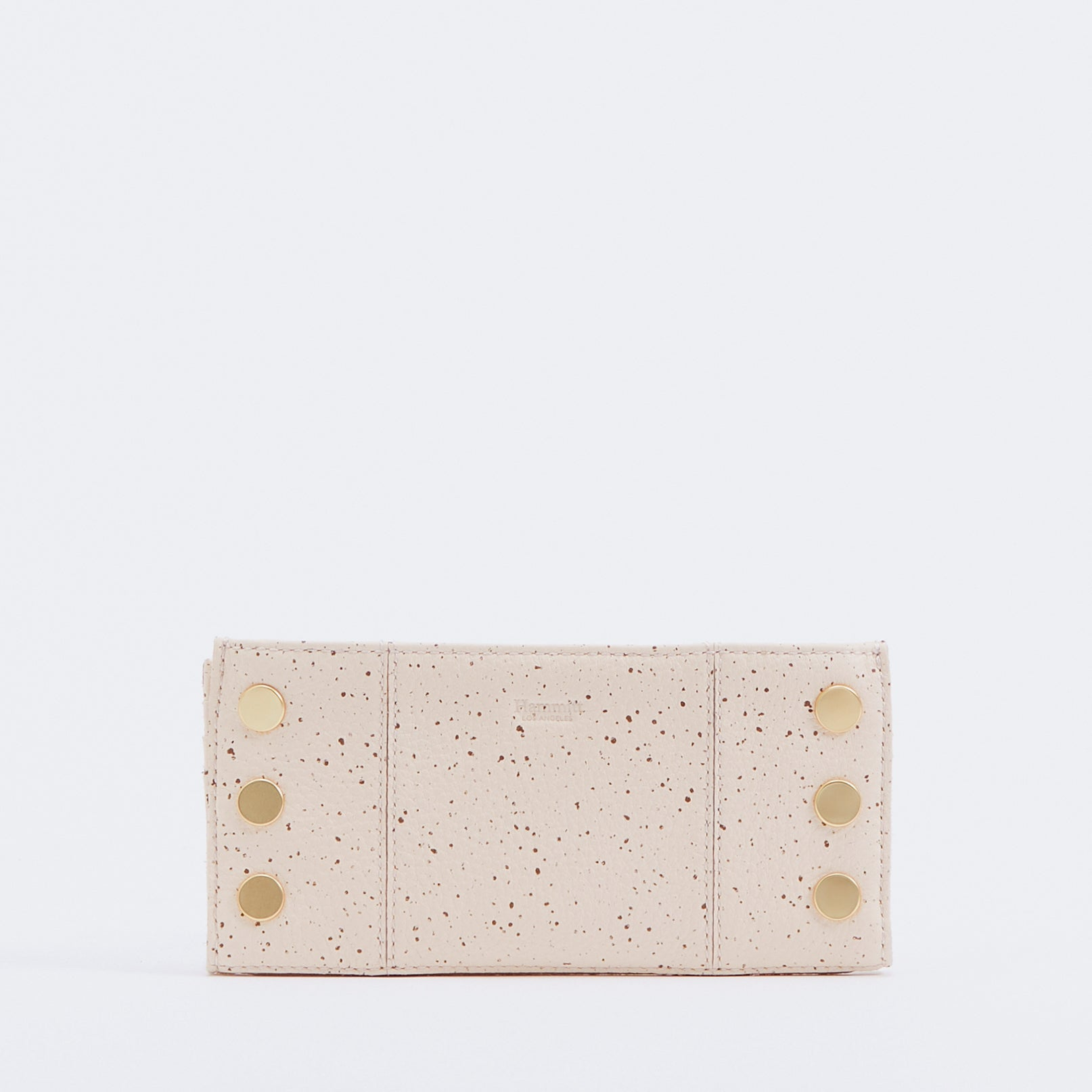 110-North-Speckle-Glaze-Cream-Front-View