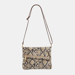 VIP-Med-Domino-Snake-Crossbody-View