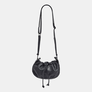Cooper-Black-Crossbody-View