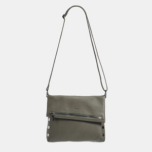 VIP-Med-Olive-Crossbody-View