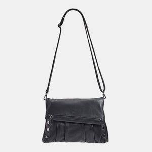 VIP-Med-Black-Fold-Crossbody-View