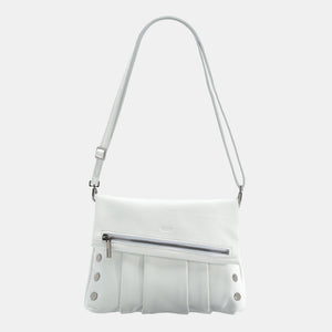 VIP-Med-White-Fold-Crossbody-View