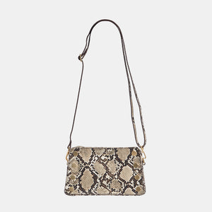Madison-Domino-Snake-Crossbody-View