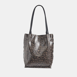 Oliver-Med-Black-Leopard-Crossbody-View