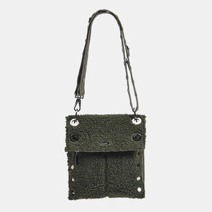 Montana-Rev-Med-Olive-Shearling-Crossbody-View