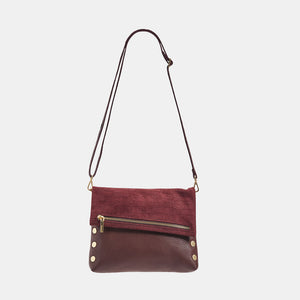 VIP-Med-Plum-Croco-Crossbody-View