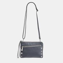 Load image into Gallery viewer, Nash-Sml-2-Stone-Crossbody-View