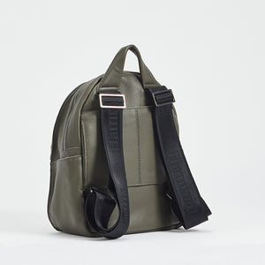 Shane-Lrg-Olive-Back-View