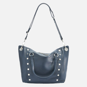 Daniel-Lrg-French-Navy-Crossbody-View