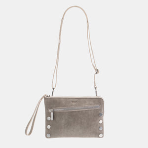 Nash-Sml-2-Pew-Crossbody-View