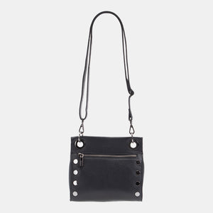 Tony-Blk-GM-Crossbody-View