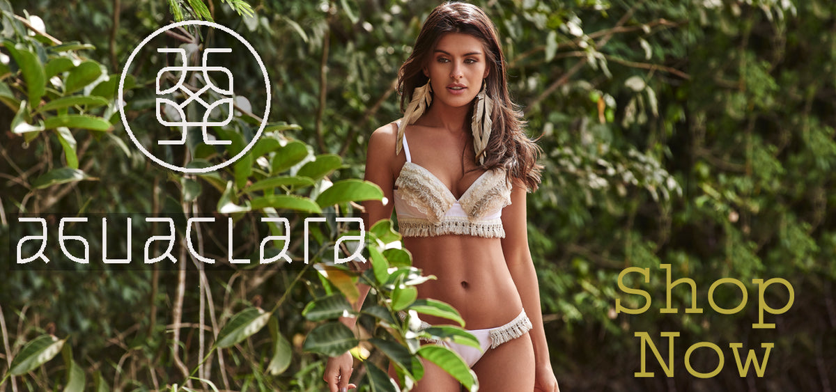0b2aca32b738 SoHot Swimwear | Best Bikinis, One Pieces, & Resort Wear | SHOP NOW