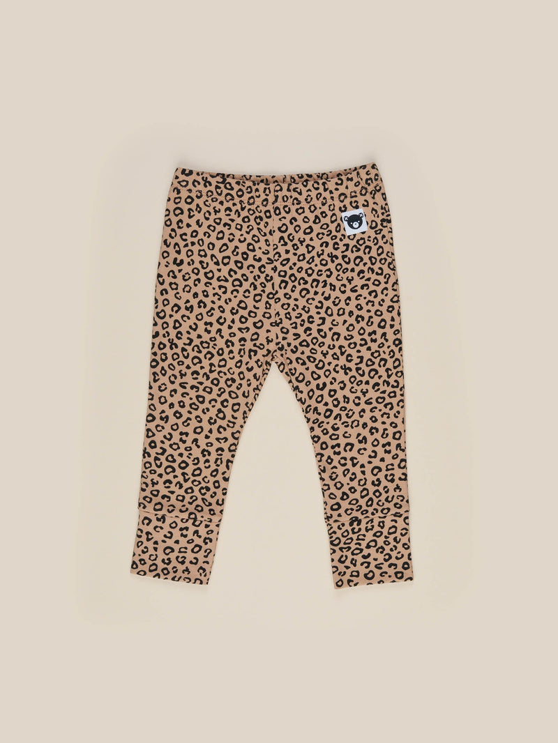 Huxbaby - ANIMAL LEGGING