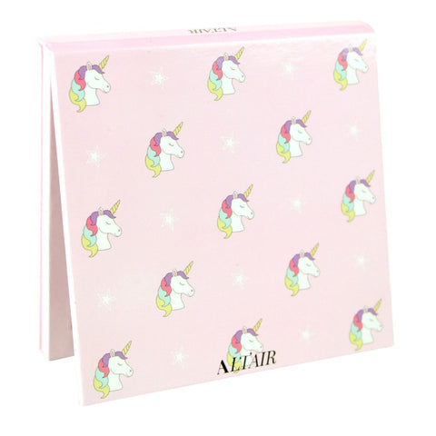 Unicorn Small Altair Empty Magnetic Palette