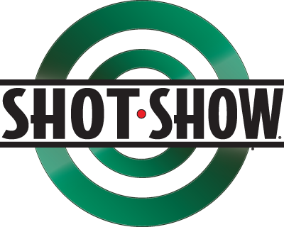 Visit us at SHOT Show 2020!
