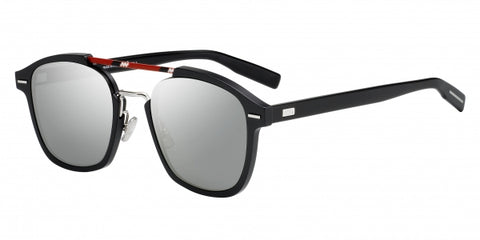 Dior Homme AL13.13 807CT Sunglasses