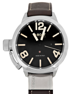 U-Boat Classico 53mm AS 7120