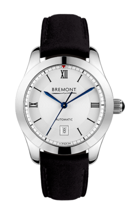 Bremont Ladies SOLO 32