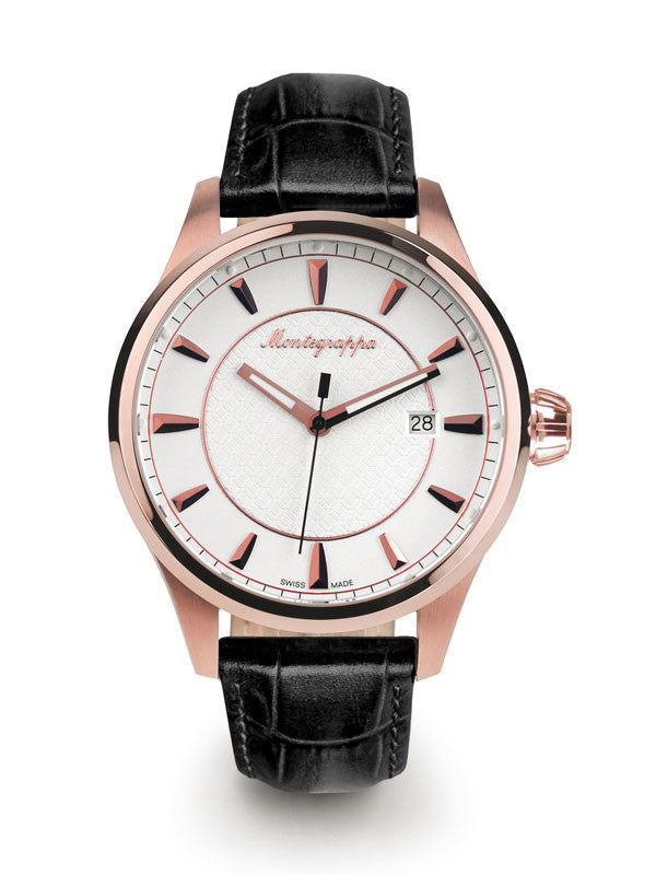 Montegrappa Fortuna Watches