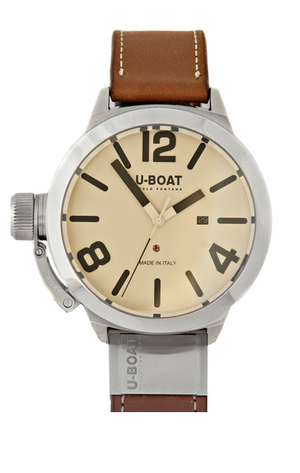 U-Boat Classico 53mm AS 7121