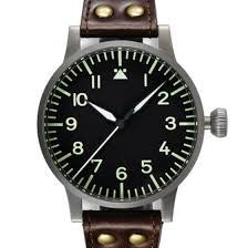 Laco Original Replica 55mm