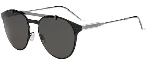 Dior Homme Motion 1 807 Black