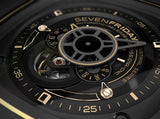 SevenFriday P2/02 'Works'