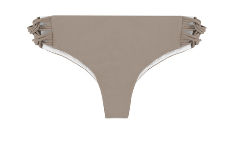 Borneo Bottom - Eurvin Swimwear & Clothing - Australia Made