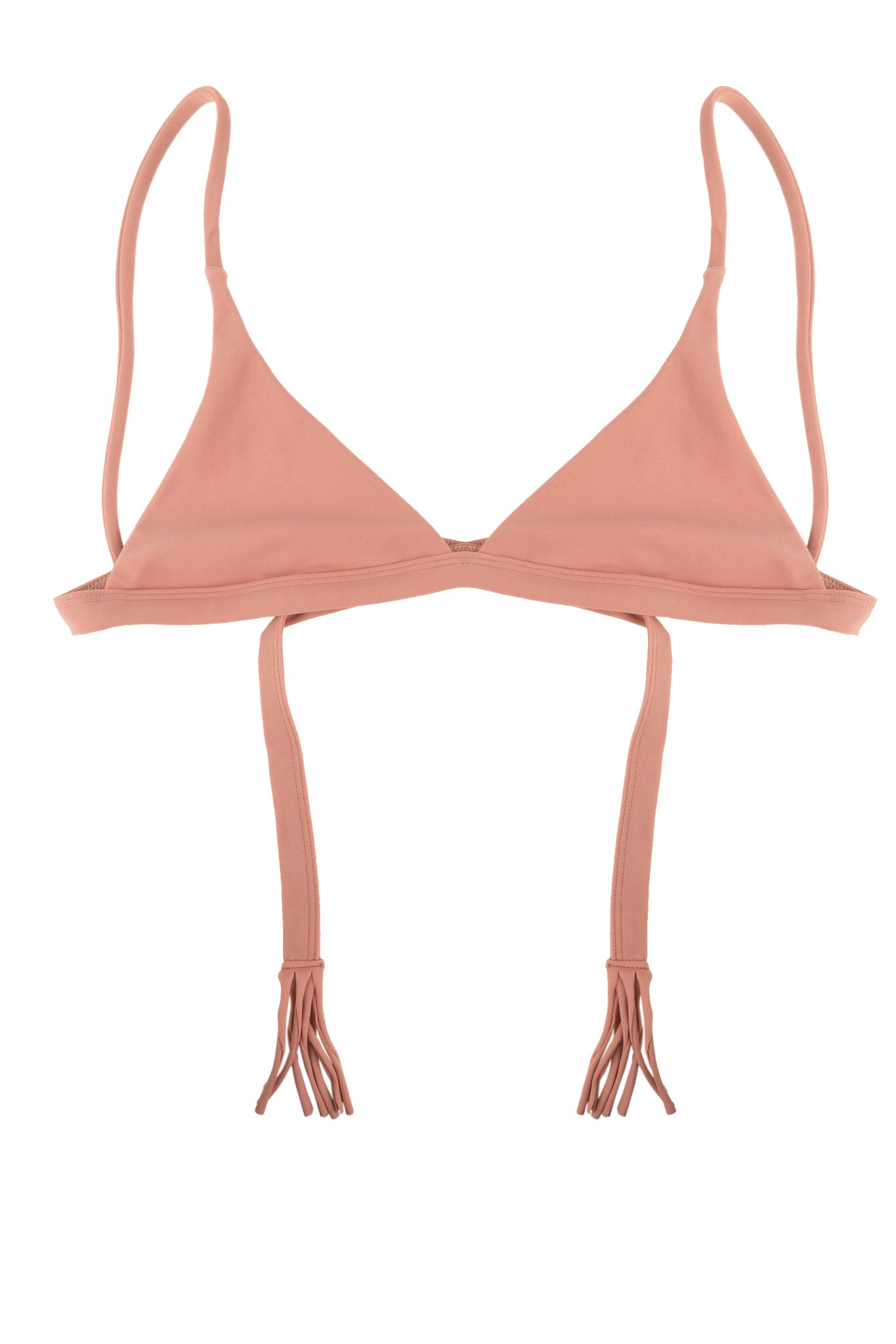 Cayman Top - Eurvin Swimwear & Clothing - Australia Made