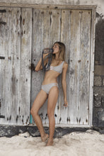 Load image into Gallery viewer, Borneo Bottom - Eurvin Swimwear & Clothing - Australia Made