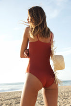 Load image into Gallery viewer, Isa One Piece - Eurvin Swimwear & Clothing - Australia Made