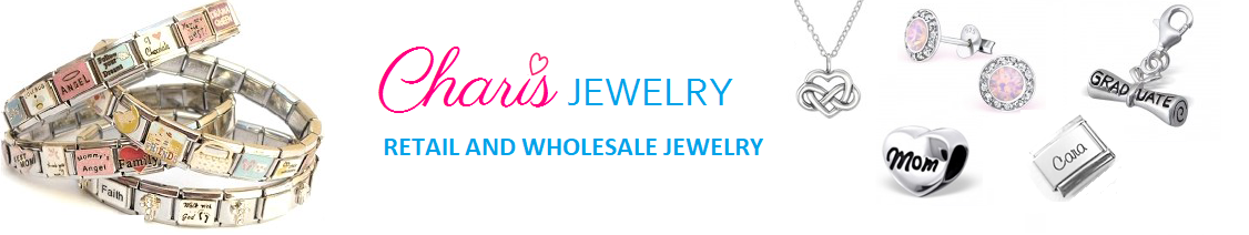 Charis Jewelry SA Online Jewelry Store, Wholesale Jewelry