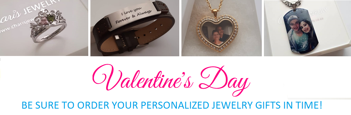 Best Valentine's Day Jewelry Gifts, Online Store in South Africa