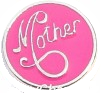 FLC103 - Mother