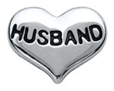 FLC64 - Husband