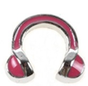 FLC137 - Head Phones