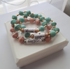 Inspirational gift bracelets online store in South Africa