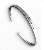 Children's personalized bangle online store in South Africa