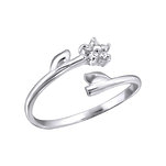 buy toe rings in sterling silver online in SA