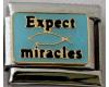 ER023 - Expect Miracles