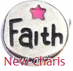 CLH7815 - Faith