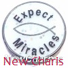 FLC108 - Expect Miracles